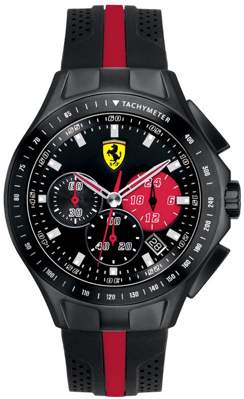 http://www.gofas.com.gr/el/mens-watches/scuderia-ferrari-textures-of-racing-chronograph-0830023-detail.html