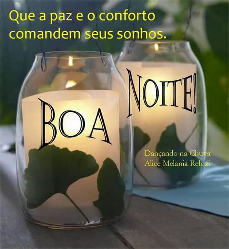 Linda noite!!!! - Lisa Lopes - Google+