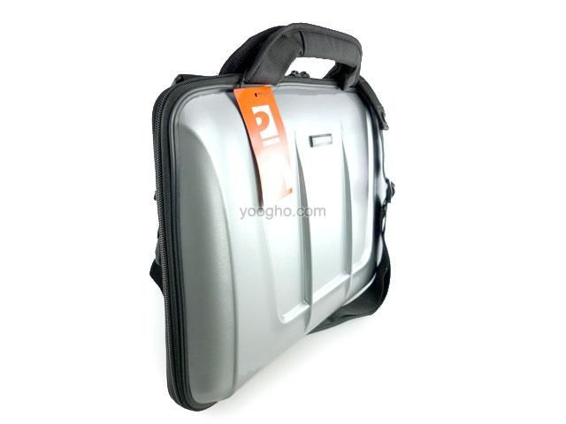 Databank Laptop Briefcase