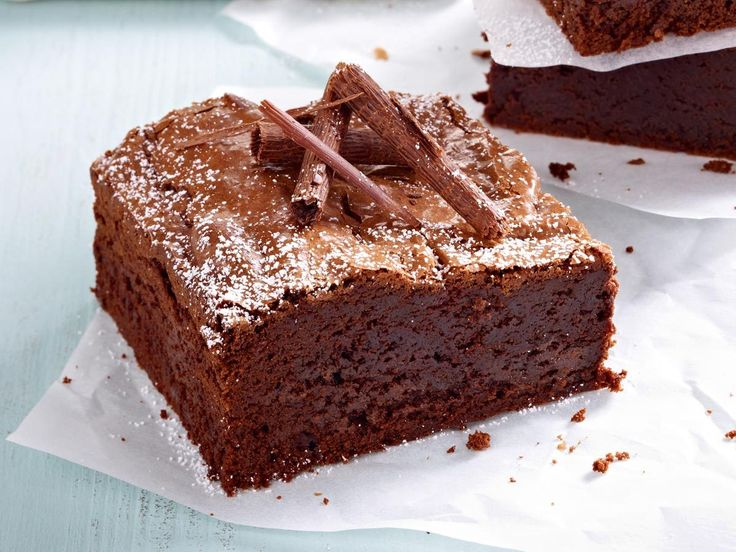 1000 ideas about brownie rezept on pinterest brownies brownie kuchen and brownies rezept einfach. Black Bedroom Furniture Sets. Home Design Ideas