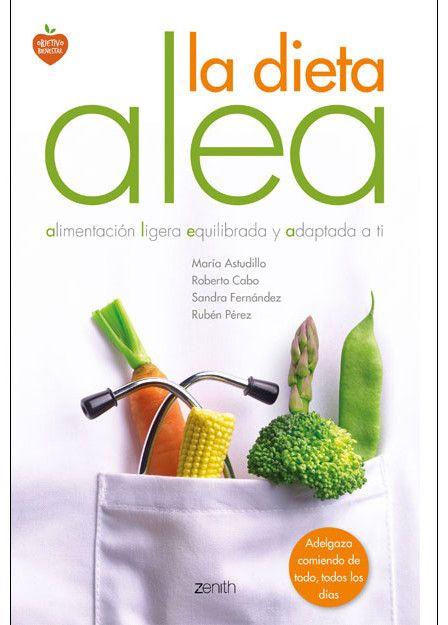 Como funciona la dieta ALEA: http://www.dietasblog.org/dieta-alea-como-funciona/
