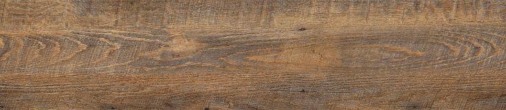 FLOORFOREVER Chcete-li zkombinovat výhody podlah z PVC a vysokou odolnost proti vlhkosti, zvolte podlahu z vinylu. Dlouhodobě trvanlivá nášlapná vrstva vinylové podlahy z polyuretanu účinně zabraňuje špinění a usnadňuje údržbu. http://www.floor.cz/nabizime/vinylove-podlahy