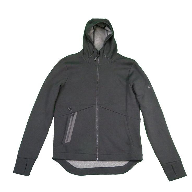 C9 by champion mens victory fleece full zip d9100 c9