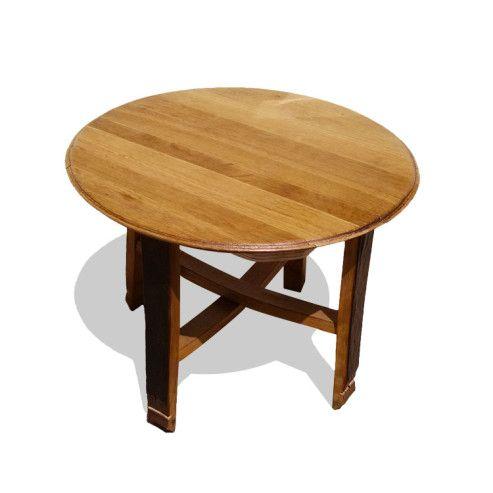 Kidu0027z Craft Table   Zin Chair Furniture