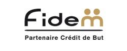 http://credit0.fr/fidem-mon-compte/ FIDEM MON COMPTE #fidem #moncompte