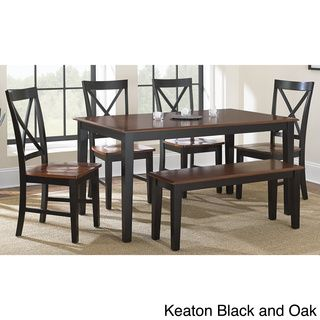 Keaton Dining Sets | Overstock.com Shopping - Big Discounts on Dining Sets