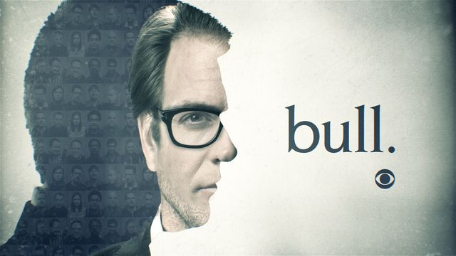 Bull - (September 20, 2016-CBS) BULL stars Michael Weatherly as Dr. Jason Bull in a drama inspired by the early career of Dr. Phil McGraw, the founder of one of the most prolific trial consulting firms of all time. Brilliant, brash and charming, Dr. Bull is the ultimate puppet master as he combines psychology, human intuition and high-tech data to learn what makes jurors, attorneys, witnesses and the accused tick. Stars: Michael Weatherly, Freddy Rodríguez, Geneva Carr.  CBS.com