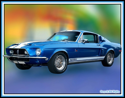 this is the car i was named after 1965 shelby gt500 cars pinterest cars shelby gt500. Black Bedroom Furniture Sets. Home Design Ideas