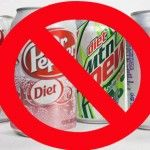 Bahaya Mengonsumsi Soda Diet yang Katanya Efektif dalam Penurunan Berat Badan. Selengkapnya hanya di www.beritazola.com