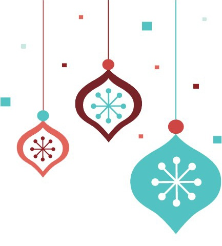 Free Christmas templates from Avery Design & Print Online are great for holiday parties, events, gift tags and more!