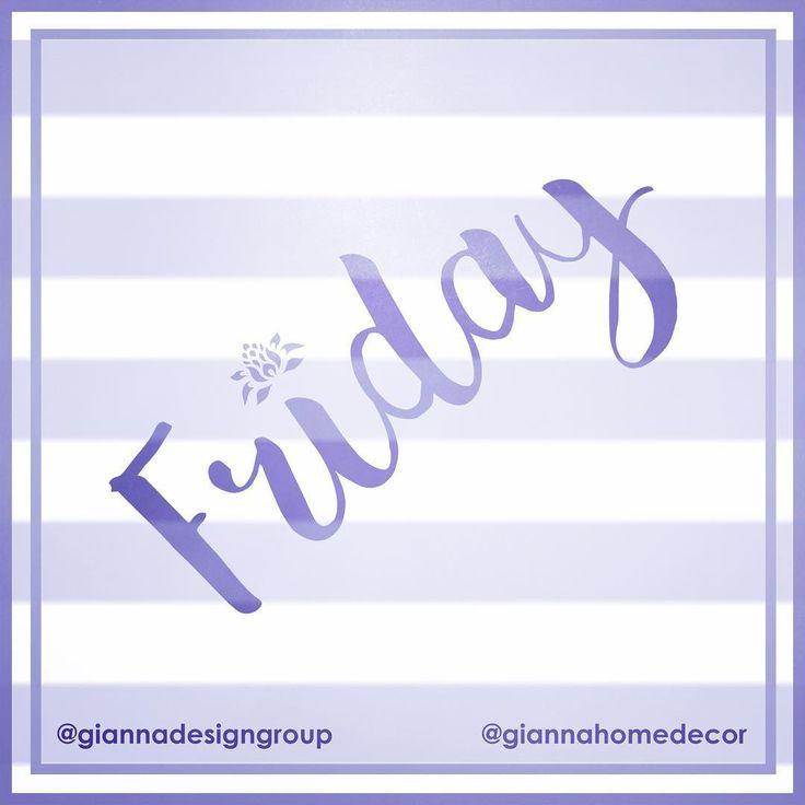 #throwbackpost #throwback #Friday #friyay #design #décor #interiordesign #design #graphic #graphicdesign #graphics #purple