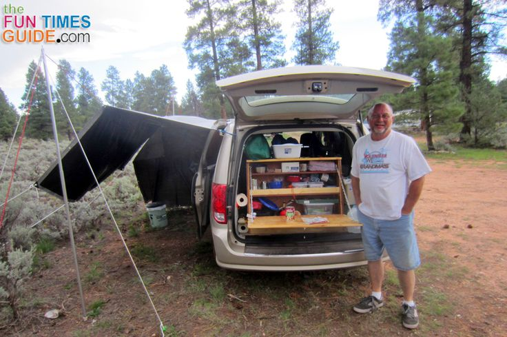 Before You Buy An RV Archives - The RVing Guide (With