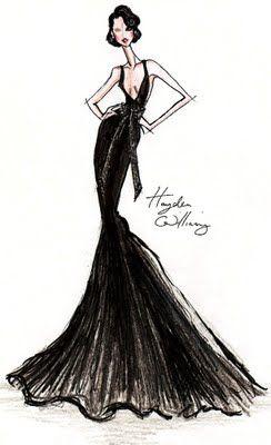 Hayden Williams for Fashion Royalty: Dominatrix