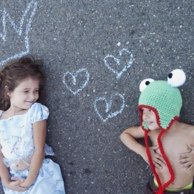 Frog beanieCrochet Frogs, Hats Free, Cute Ideas, Crochet Hats, Frogs Hats, Art Kids, Hats Pattern, Crochet Pattern, Chalk Art