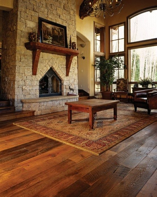 mesmerizing different types of wood floors remarkable flooring decoration ideas antique wood flooring style living room stone fireplace la