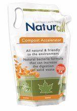 Naturall-Compost-Accelerator-NAT16B