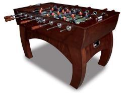 AMF Torino Foosball Table. NICE