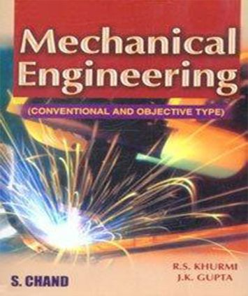 18 best engineering ebooks pdf images on pinterest pdf mechanical engineering objective rs khurmi pdf mechanical engineering conventional objective type has been fandeluxe Gallery