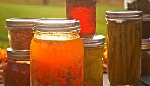 8 Must-Have Canning Supplies Every Homesteader Needs