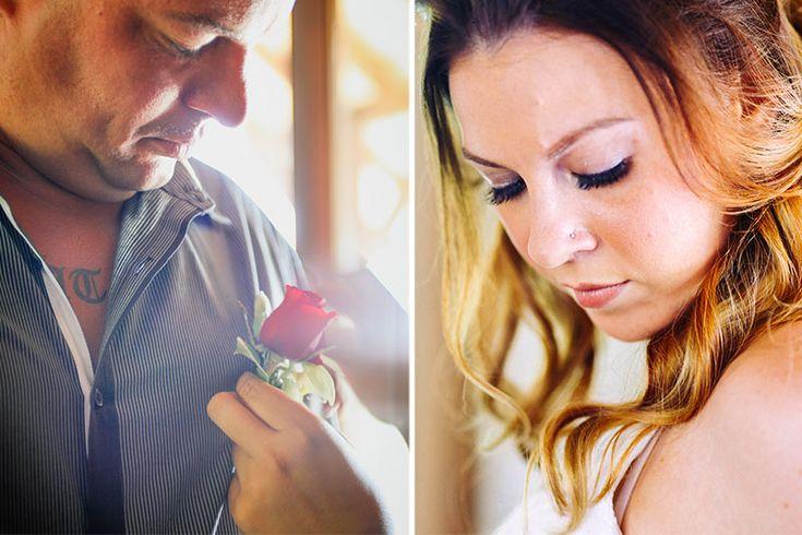 REBEKAH & FELIX // BALI WEDDING Photographer Professional