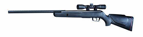 Gamo 6110017154 Varmint Air Rifle Hunting Shooting Equipment New
