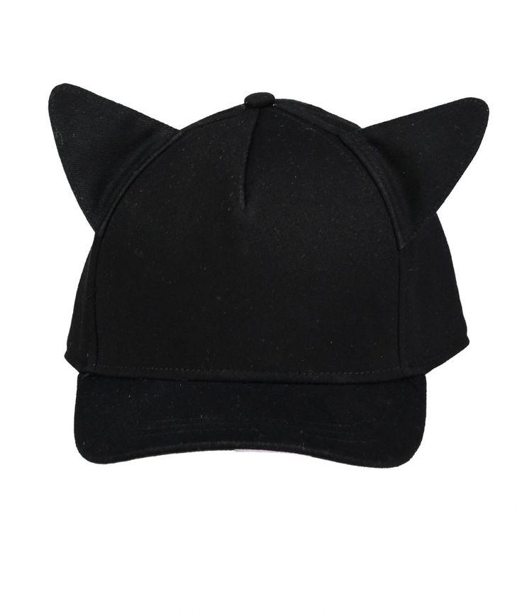 https://misslemonade.pl/gb/accessories/5165-cap-with-cat-ears-inky-black.html