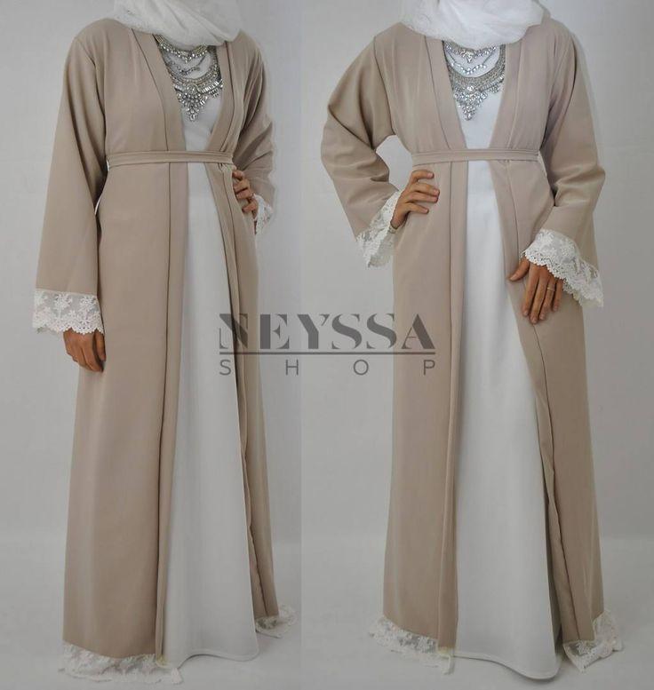 Gorgeous Outfit from https://neyssa-shop.com/fr