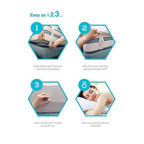 2157 Best Adjustable Bed Images On Pinterest Adjustable