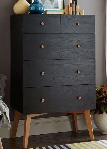 5-drawer dresser  http://rstyle.me/n/rt48spdpe