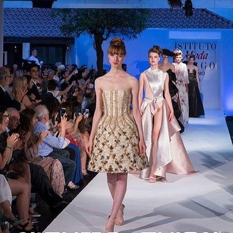 La mia miglior scelta la mia piu grande passione e il mio continuo pensiero. #federico #federicostyle #federicopilia #me #top #love #fashion