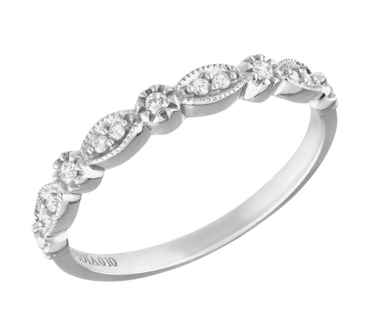 Buy Revere 9ct White Gold 0.10ct tw Diamond Eternity Ring at Argos.co.uk, visit Argos.co.uk to shop online for Eternity rings, Ladies' rings, Ladies' jewellery, Jewellery and watches