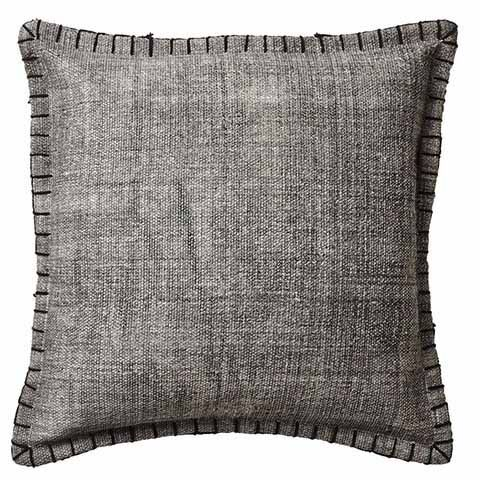 Cushion Linen and Stitch