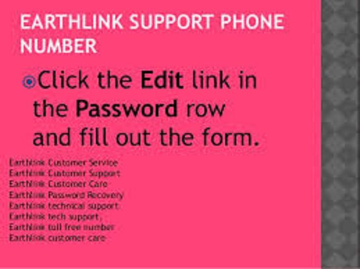 Our email customer service executives are technically very strong in knowledge that could help you in the query like how to recover Centurylink email account password and many other queries as well. Some people exist who are fully unaware of the mail service and they even do not know how to create Centurylink email account in computer system. Contact To Centurylink Tech Support Number.