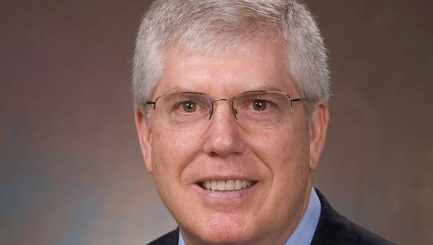 A liberal news outlet bashed pro-life Liberty Counsel Chairman Mat Staver this…