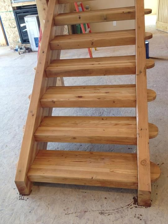 stairs anchorage alaska stair case forward anchorage alaska home decor