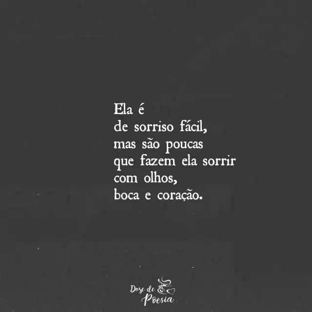 Pin De Denize Canto Em Poemas E Frases Pinterest Quotes Wisdom