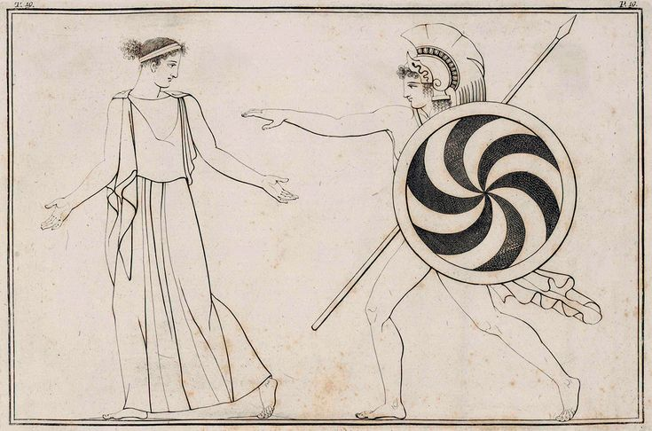 η αίγλη του ελληνισμού - Ρωμιοσύνη