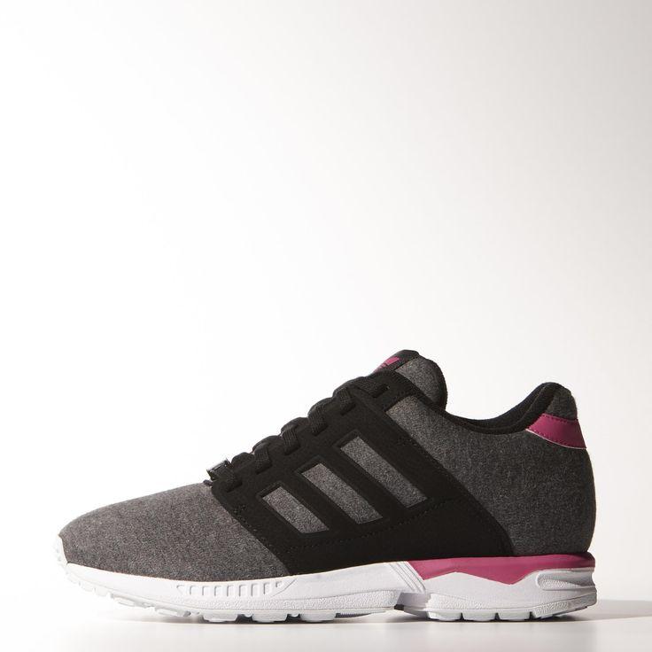 adidas ZX Flux 2.0 Schuh | adidas Deutschland