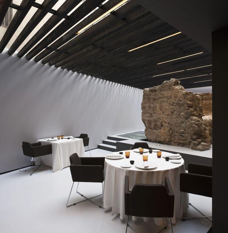 Caro Hotel by Francesc Rifé Studio (14)