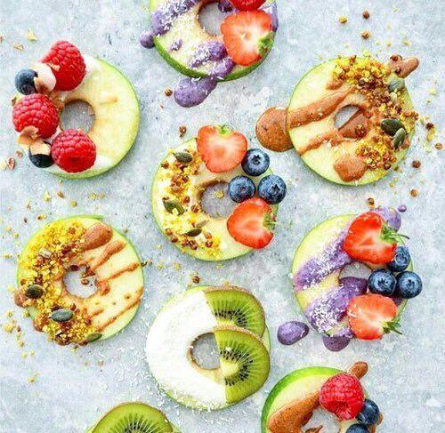 Healthy Foods (@BeFitMenu) | Twitter