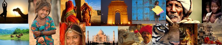 Seasonal Holidays In India