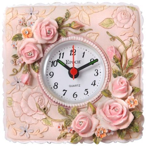 desk clocks Archives - Wall Clock Ideas