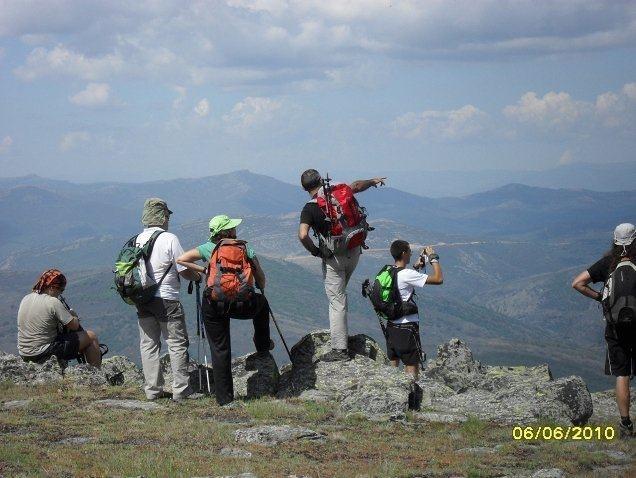 #senderismo #hiking
