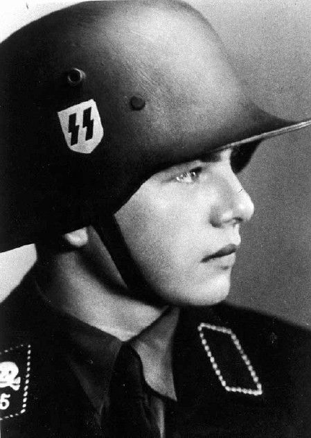 1000  ideas about german soldiers ww2 on pinterest