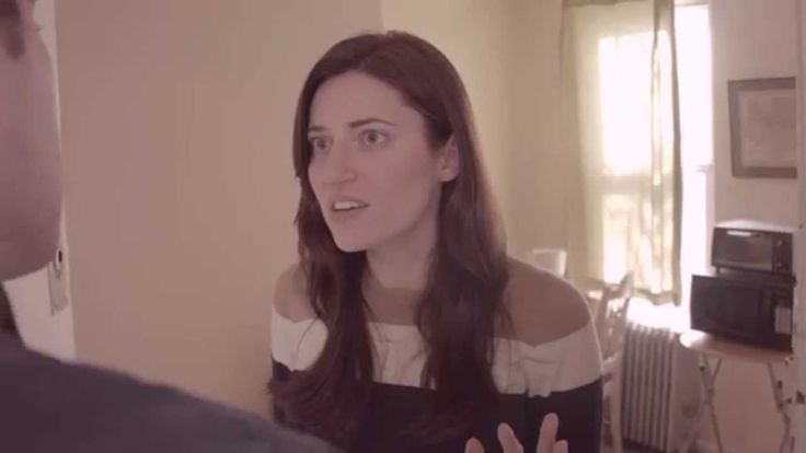 'Neighbors', A Web Series by Comedian Jackie Jennings About Annoying Neighbors in an Apartment Building