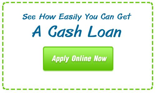 Loans can be availed through online manner without killing valuable time these days. Are you searching forward to right option of financial scheme today? If yes, it is better for you to avail Online payday loans so that you can acquire quick amount of money in the least possible of time. As the name goes, this type of loan can be availed through online way via internet. So, you can take the ease of your home and apply for the loan. http://www.loanstoday.co.nz/online-payday-loans.html