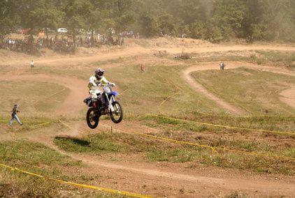 More Motocross training tips...still the best from Ryno Power.....Ryan Hughes...