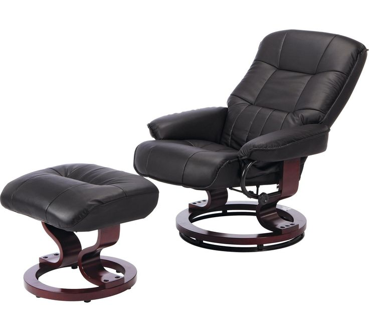 Best 25 Recliner Chairs Ideas On Pinterest Recliners
