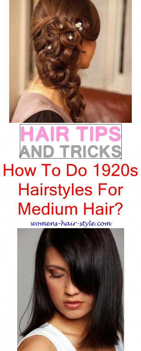 recent hair styles pretty hairstyles - side fringe styles.hairstyles for medium length hair laser hair cutting images bleach blonde hair how to get s ...