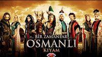 Suleyman Magnificul - sub domnia iubirii- Rezumate ep. film